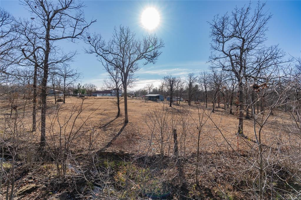 Off Market | 16655 W 56th Place Sand Springs, OK 74063 11