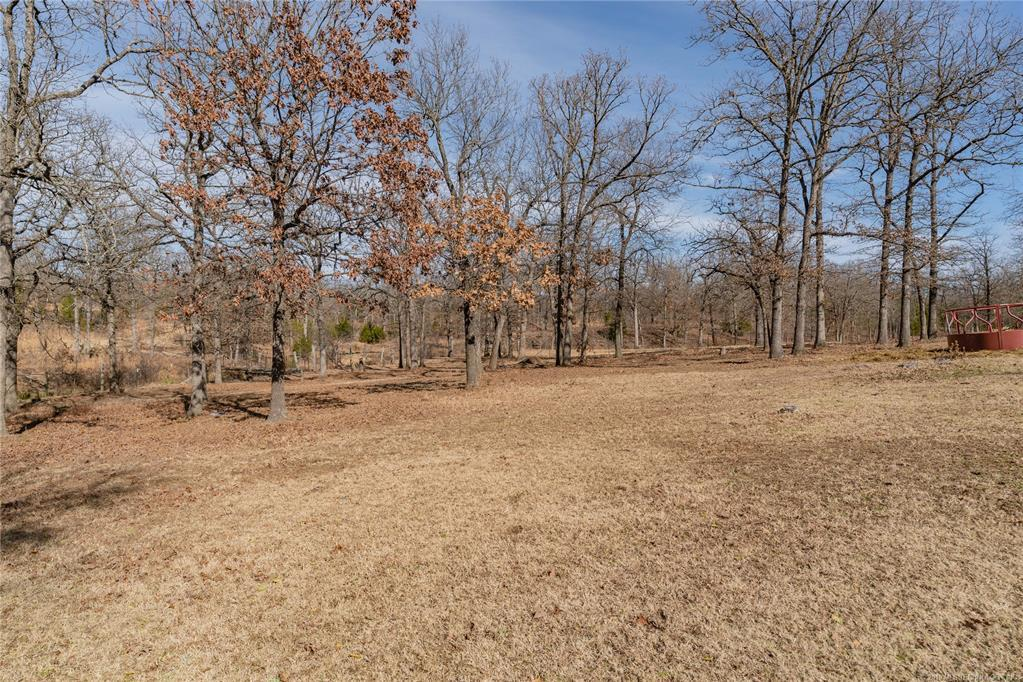 Off Market | 16655 W 56th Place Sand Springs, OK 74063 33
