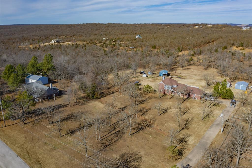 Off Market | 16655 W 56th Place Sand Springs, OK 74063 4