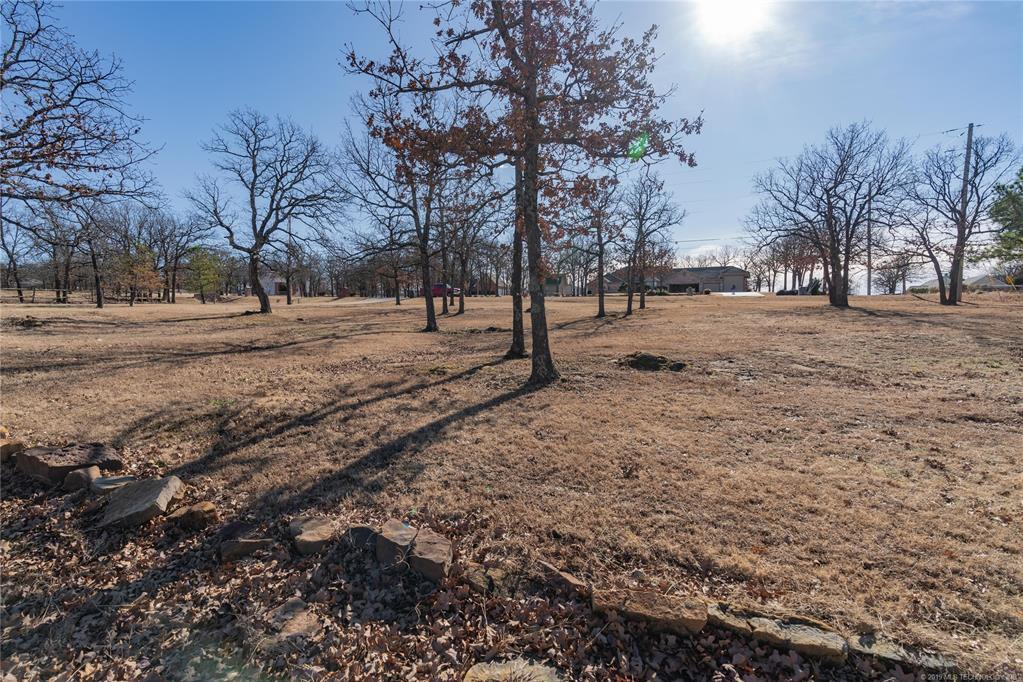 Off Market | 16655 W 56th Place Sand Springs, OK 74063 6