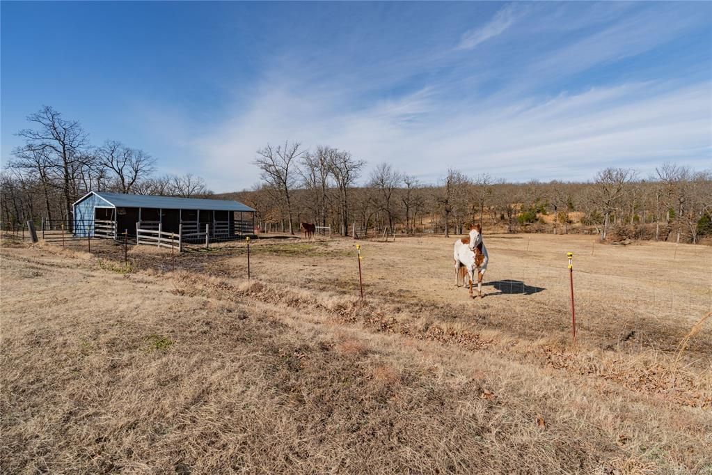 Active | 16655 W 56th Place Sand Springs, OK 74063 8