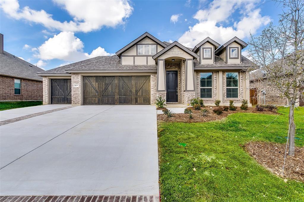 Active | 4037 Pecan Grove Drive Midlothian, TX 76065 0