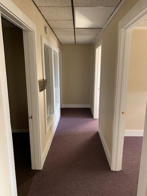 Sold Property | 222 S Mississippi Street Ada, Oklahoma 74820 11