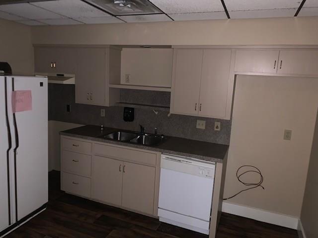 Sold Property | 222 S Mississippi Street Ada, Oklahoma 74820 17