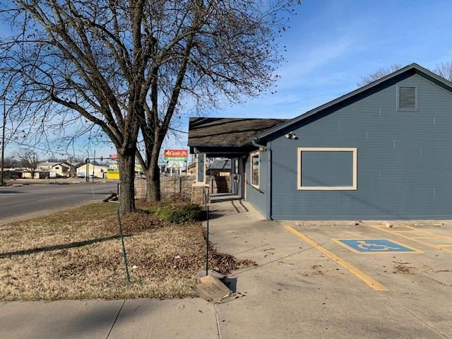 Sold Property | 222 S Mississippi Street Ada, Oklahoma 74820 3