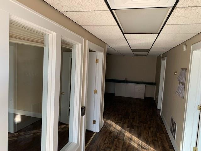 Sold Property | 222 S Mississippi Street Ada, Oklahoma 74820 4
