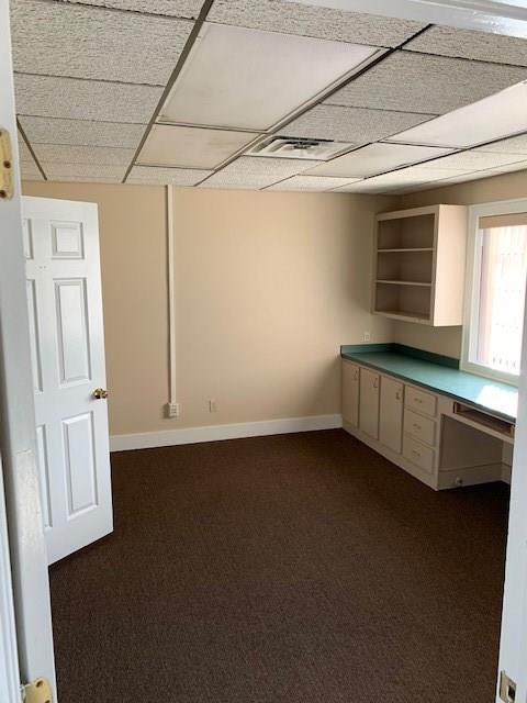 Sold Property | 222 S Mississippi Street Ada, Oklahoma 74820 5