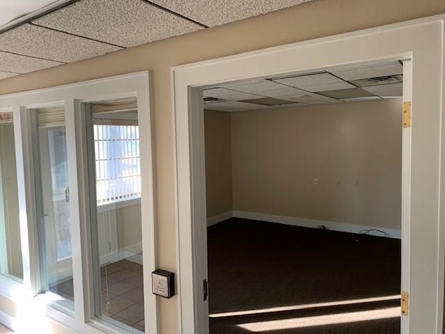 Sold Property | 222 S Mississippi Street Ada, Oklahoma 74820 6