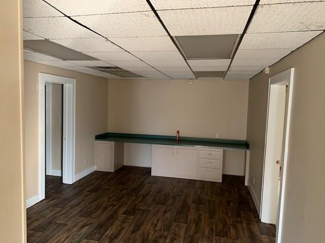 Sold Property | 222 S Mississippi Street Ada, Oklahoma 74820 8
