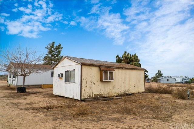 Closed | 10971 Lager Road Phelan, CA 92371 27