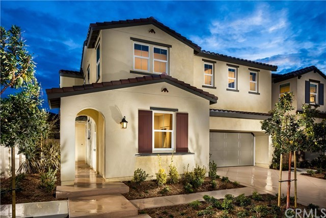 Closed | 3020 VIA SEGOVIA  Corona, CA 92881 0