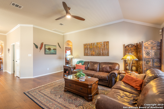 Off Market | 349 Maple Way  New Braunfels, TX 78132 11