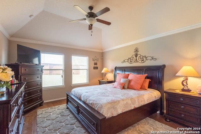 Off Market | 349 Maple Way  New Braunfels, TX 78132 13