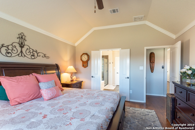 Off Market | 349 Maple Way  New Braunfels, TX 78132 14