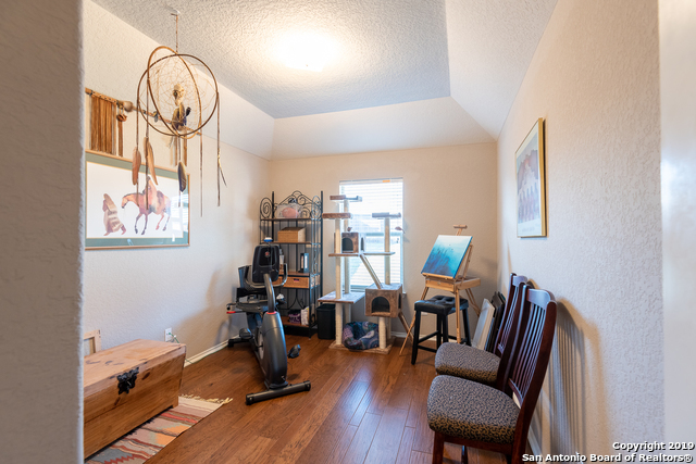 Active | 349 Maple Way  New Braunfels, TX 78132 19