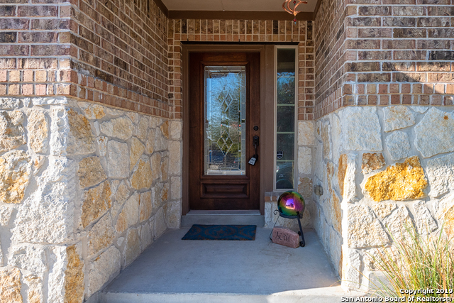 Off Market | 349 Maple Way  New Braunfels, TX 78132 3