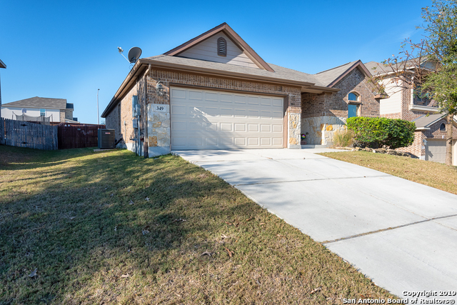 Off Market | 349 Maple Way  New Braunfels, TX 78132 22