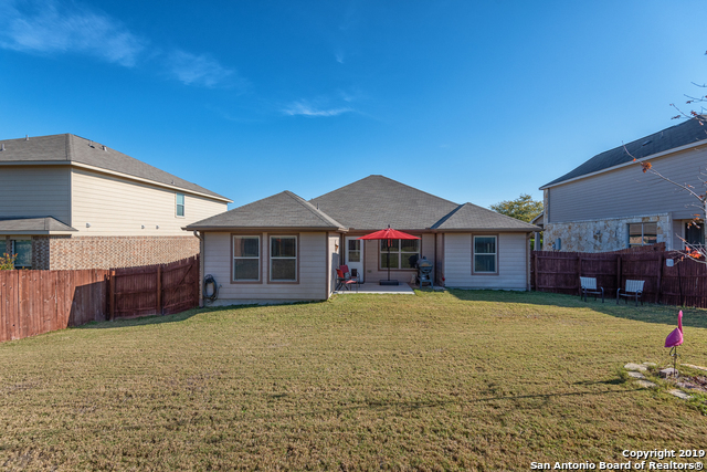 Off Market | 349 Maple Way  New Braunfels, TX 78132 23