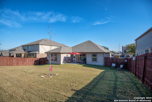 Active | 349 Maple Way  New Braunfels, TX 78132 24