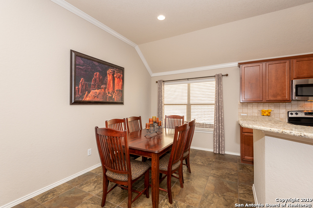 Off Market | 349 Maple Way  New Braunfels, TX 78132 8