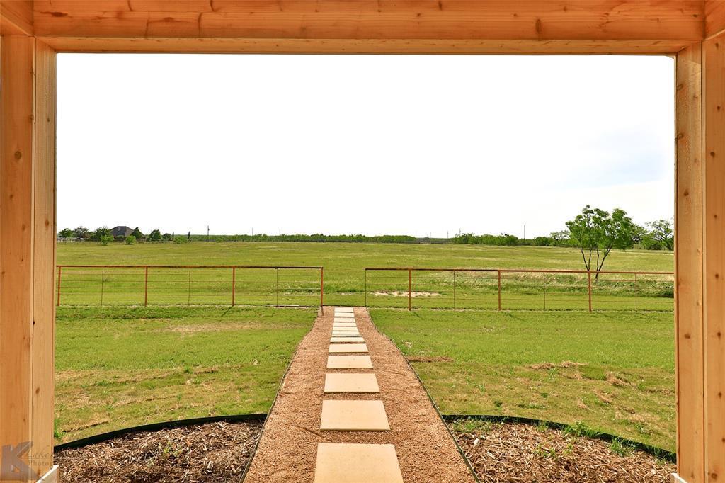 Active Kick Out | 201 Allen Acres Abilene, TX 79602 4