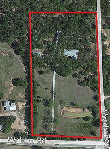 Active | 3415 Walton Drive Corinth, Texas 76208 0