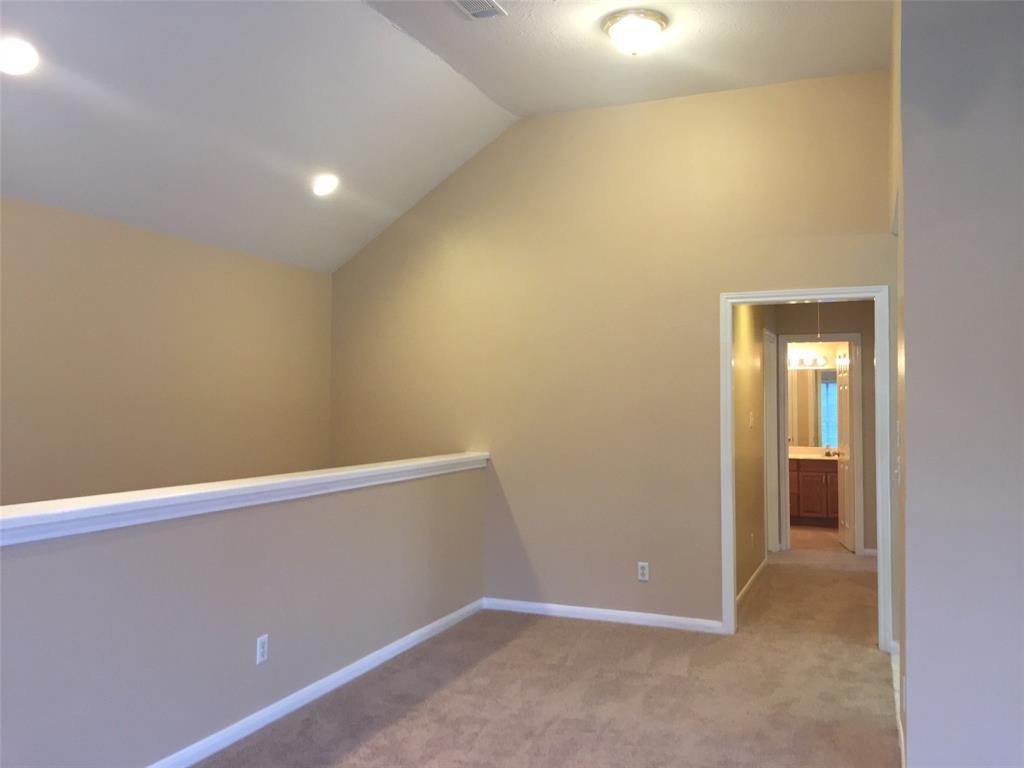 Active | 1163 Lovett Street #4 Tomball, TX 77375 6