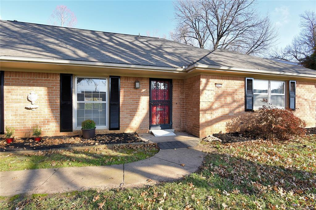 Active | 3613 E 49th Place Tulsa, OK 74135 0