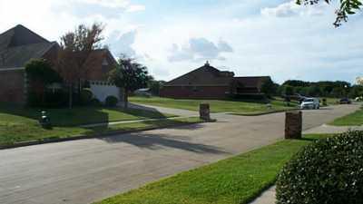 Sold Property | 207 Baker Drive Ennis, Texas 75119 1