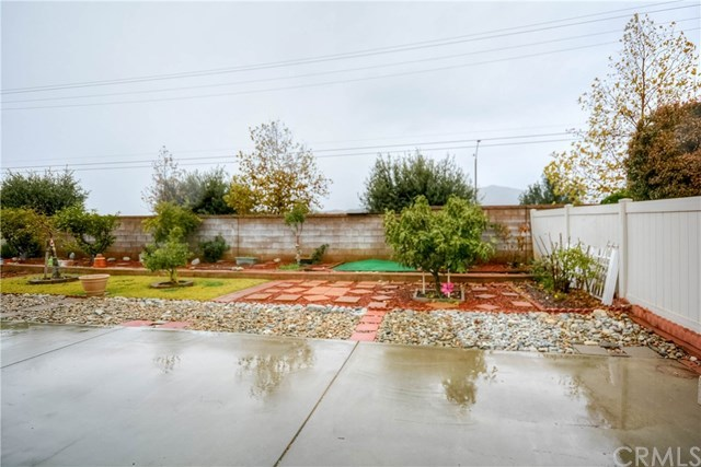 Closed | 850 Annandale Rd Beaumont, CA 92223 26