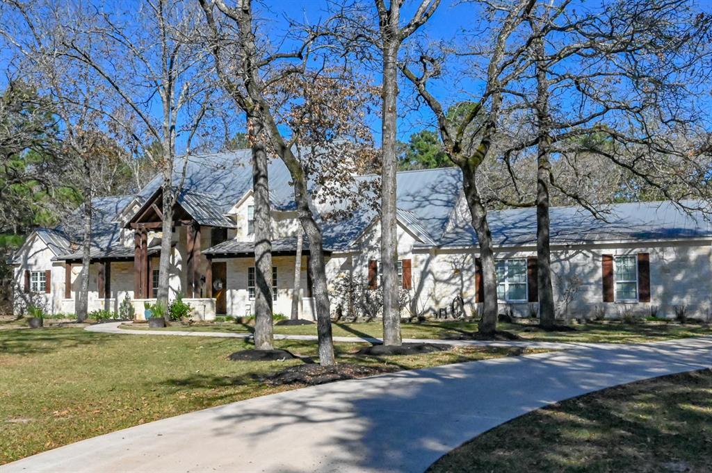 Pending | 17800 Indigo Hills Drive Magnolia, TX 77355 1