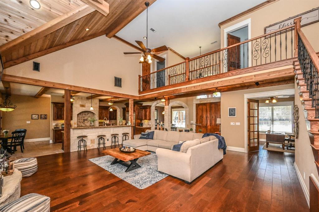 Pending | 17800 Indigo Hills Drive Magnolia, TX 77355 14