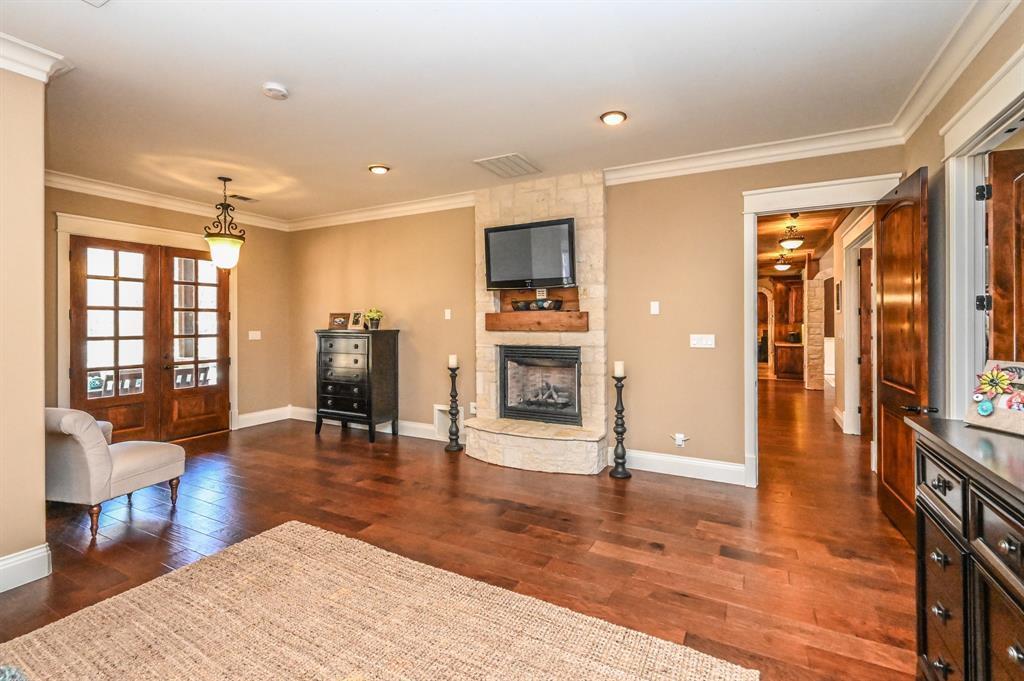 Pending | 17800 Indigo Hills Drive Magnolia, TX 77355 17