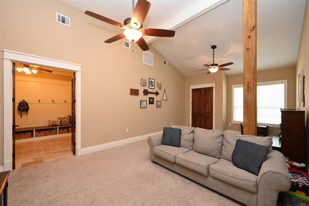 Pending | 17800 Indigo Hills Drive Magnolia, TX 77355 29