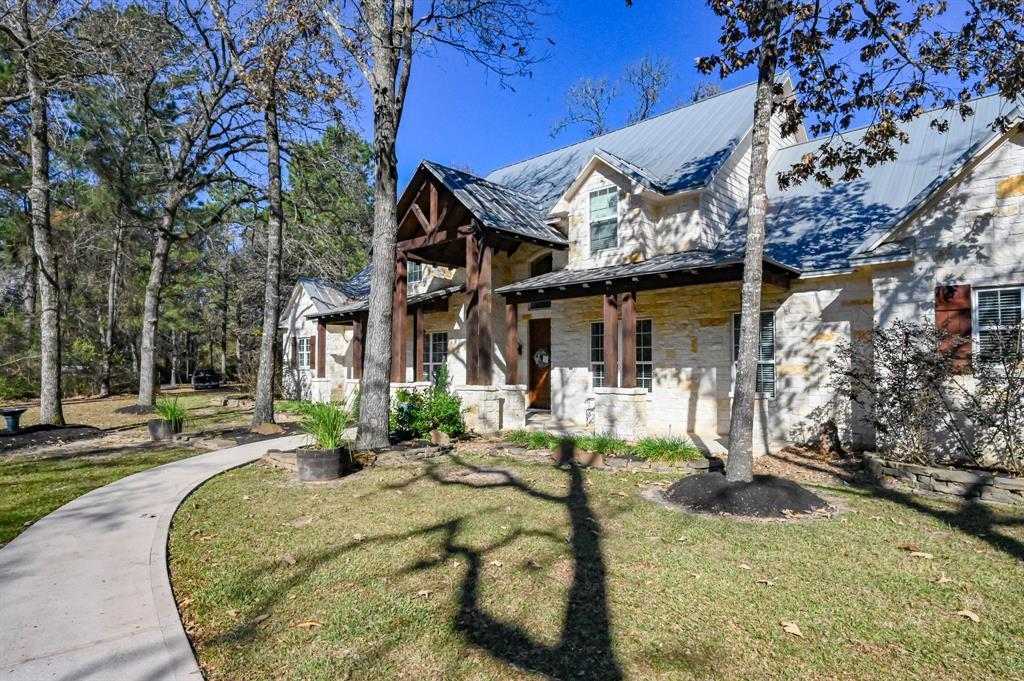 Pending | 17800 Indigo Hills Drive Magnolia, TX 77355 3