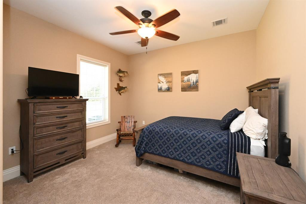 Pending | 17800 Indigo Hills Drive Magnolia, TX 77355 30
