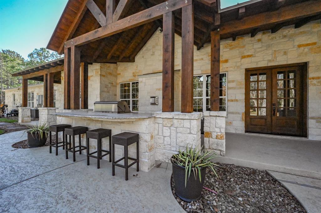 Pending | 17800 Indigo Hills Drive Magnolia, TX 77355 35