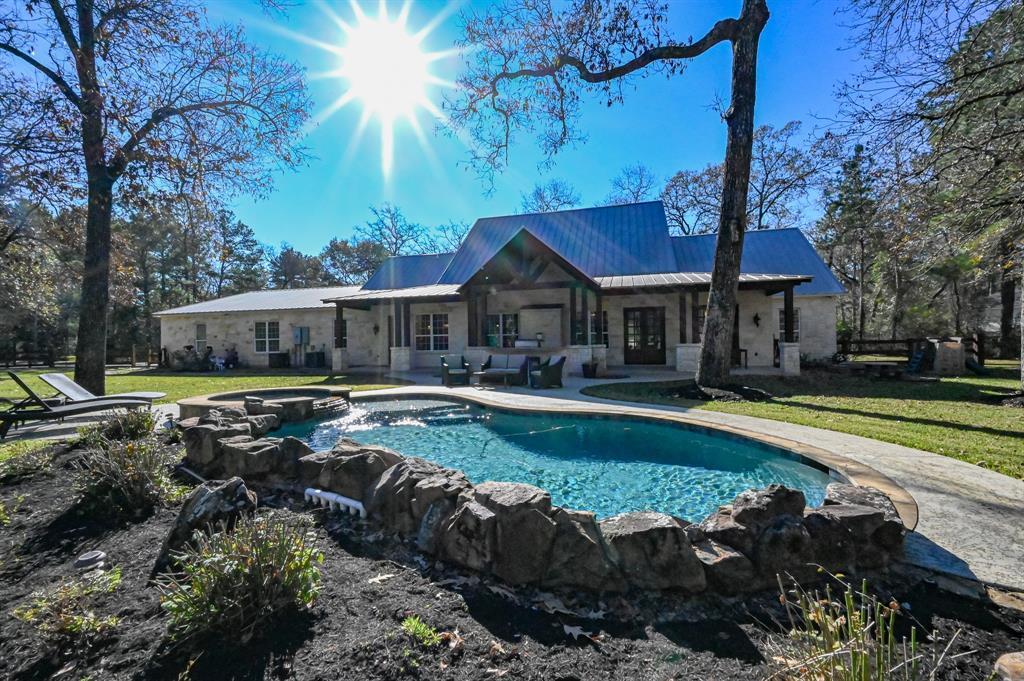 Pending | 17800 Indigo Hills Drive Magnolia, TX 77355 37