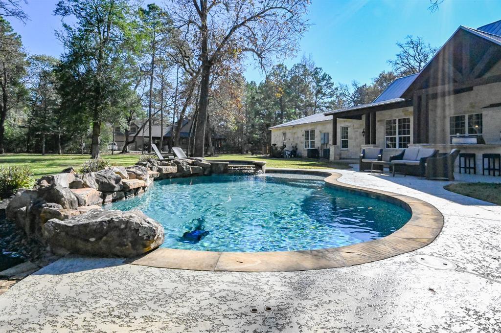 Pending | 17800 Indigo Hills Drive Magnolia, TX 77355 39