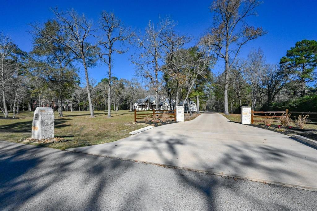Pending | 17800 Indigo Hills Drive Magnolia, TX 77355 40