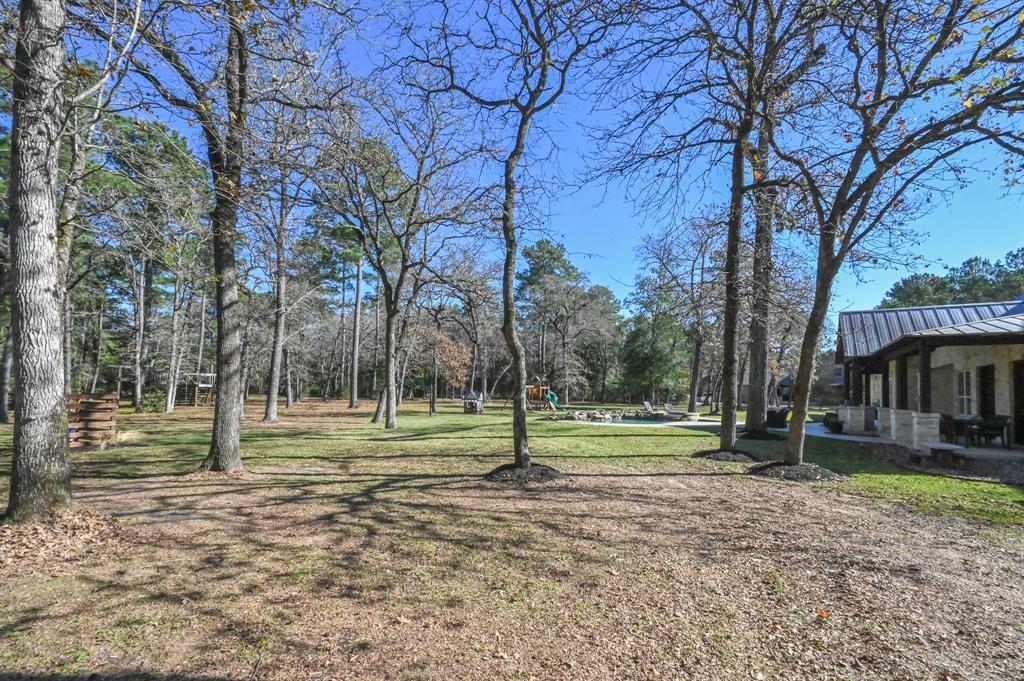 Pending | 17800 Indigo Hills Drive Magnolia, TX 77355 43