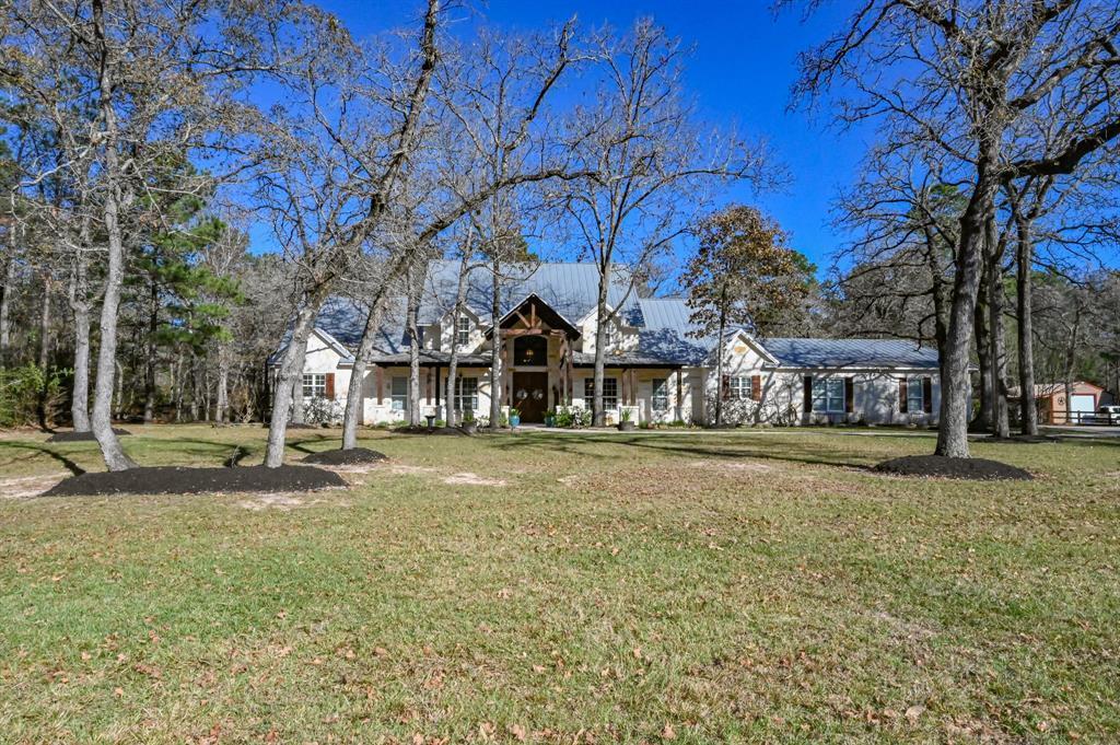 Pending | 17800 Indigo Hills Drive Magnolia, TX 77355 48