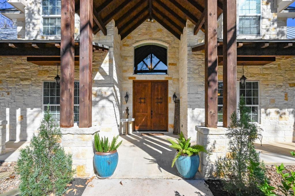 Pending | 17800 Indigo Hills Drive Magnolia, TX 77355 5