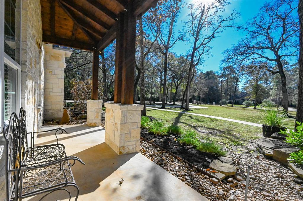 Pending | 17800 Indigo Hills Drive Magnolia, TX 77355 6