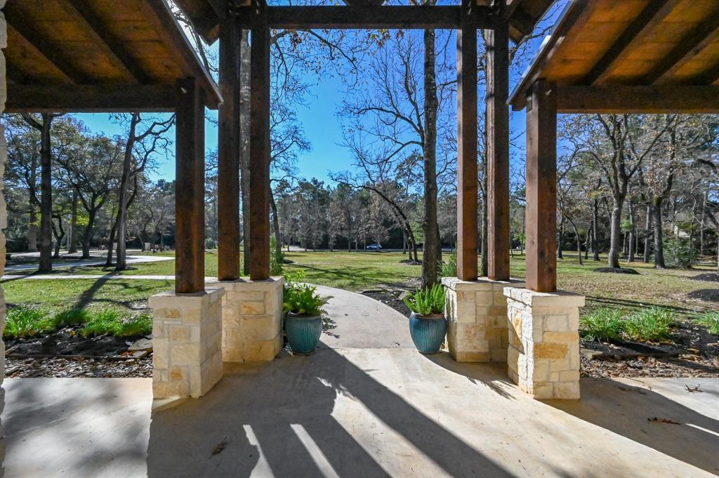 Pending | 17800 Indigo Hills Drive Magnolia, TX 77355 7