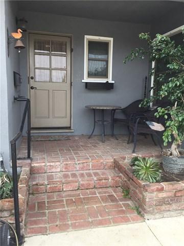 Pending | 2622 E Jackson Avenue Orange, CA 92867 0