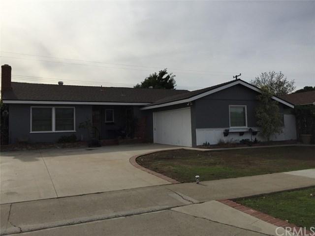 Pending | 2622 E Jackson Avenue Orange, CA 92867 1