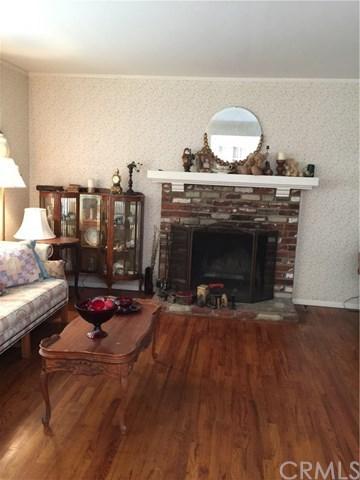 Pending | 2622 E Jackson Avenue Orange, CA 92867 7