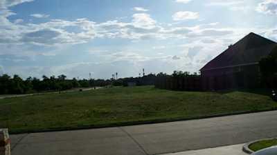 Sold Property | 205 Baker Drive Ennis, Texas 75119 1