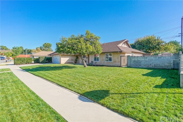 Closed | 656 Strongbow Drive Diamond Bar, CA 91765 1